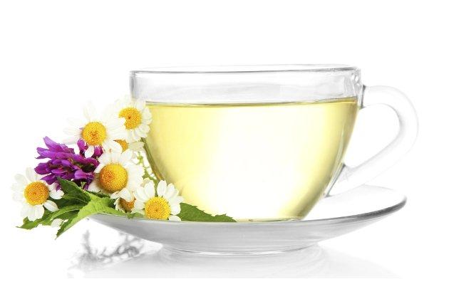 чаи для похудения в аптеках украины