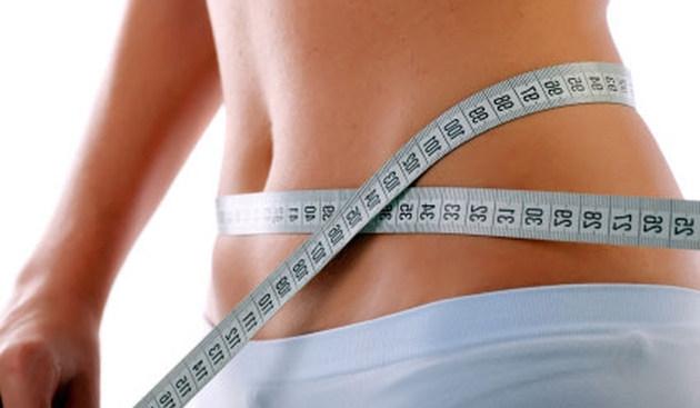 Лен для похудения эффективный