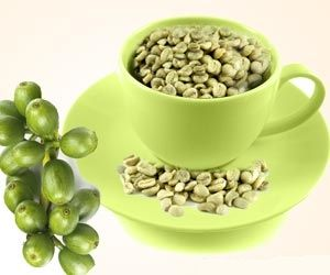 зеленый чай сжигатель жира с алиэкспресс отзывы