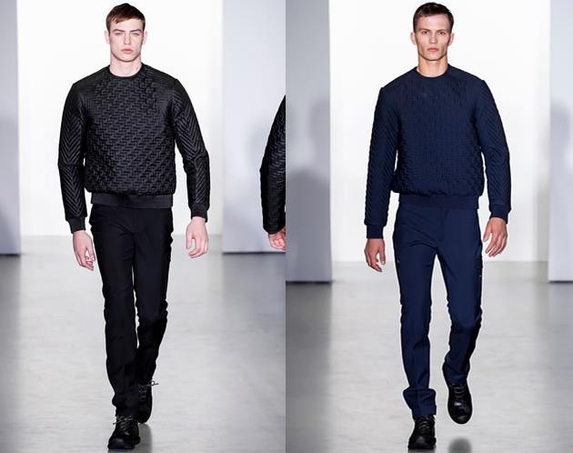 Смотрите также модная мужская одежда