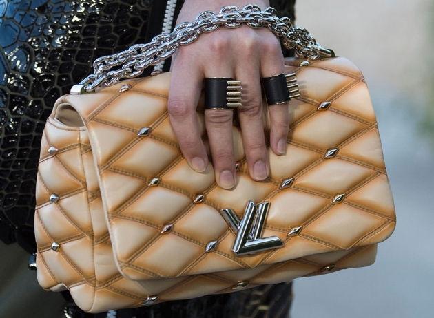 Louis Vuitton - Brendov Shop