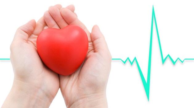 Почему у подростка может колоть сердце